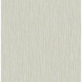 2901-25422 Raffia Thames Light Grey Faux Grasscloth Wallpaper | The Fabric Co