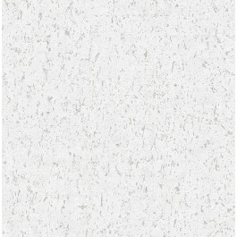 2908-25318 Guri White Faux Concrete Wallpaper | The Fabric Co