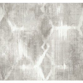2908-87112 Perspective Grey Abstract Geometric Wallpaper | The Fabric Co