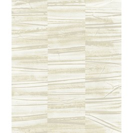 2908-87120 Lithos Light Yellow Geometric Marble Wallpaper   The Fabric Co