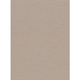 2910-12746 Calloway Brown Distressed Texture Wallpaper   The Fabric Co