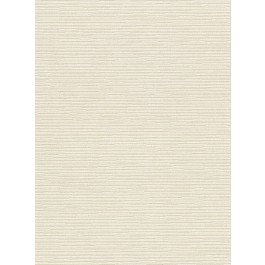 2910-12748 Calloway Beige Distressed Texture Wallpaper | The Fabric Co