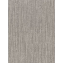 2910-2706 Brubeck Grey Distressed Texture Wallpaper   The Fabric Co