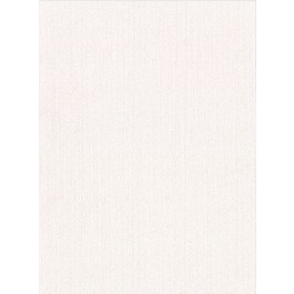 2910-2708 Paxton White Cord String Wallpaper | The Fabric Co