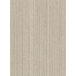 2910-2710 Paxton Taupe Cord String Wallpaper   The Fabric Co