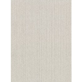 2910-2711 Paxton Light Grey Cord String Wallpaper | The Fabric Co