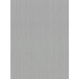 2910-2712 Paxton Silver Cord String Wallpaper | The Fabric Co