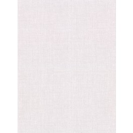 2910-2720 Louis Light Grey Distressed Texture Wallpaper   The Fabric Co