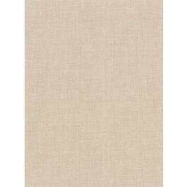 2910-2722 Louis Honey Distressed Texture Wallpaper | The Fabric Co