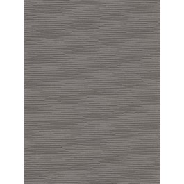 2910-2749 Calloway Charcoal Distressed Texture Wallpaper | The Fabric Co