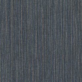 2910-6019 Derrie Denim Distressed Texture Wallpaper | The Fabric Co