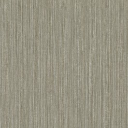 2910-6020 Derrie Taupe Distressed Texture Wallpaper | The Fabric Co