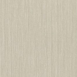 2910-6024 Derrie Bone Distressed Texture Wallpaper | The Fabric Co