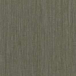 2910-6025 Derrie Brown Distressed Texture Wallpaper   The Fabric Co
