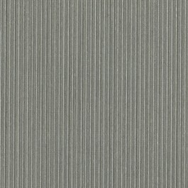 2910-6054 Solomon Metallic Vertical Shimmer Wallpaper | The Fabric Co