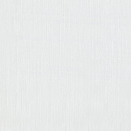 2910-A200 Edison Off-White 26-in Unpasted Liner Wallpaper   The Fabric Co