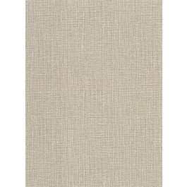 2921-50607 Claremont Brown Faux Grasscloth Wallpaper   The Fabric Co