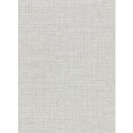 2921-50900 Montgomery Light Grey Faux Grasscloth Wallpaper   The Fabric Co