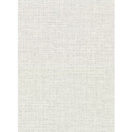 2921-50908 Montgomery Off-White Faux Grasscloth Wallpaper | The Fabric Co