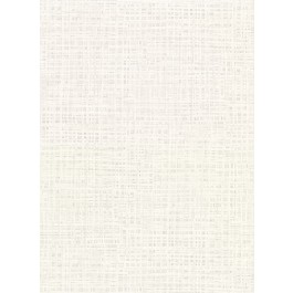 2921-50910 Montgomery White Faux Grasscloth Wallpaper | The Fabric Co