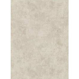 2921-51205 Hereford Taupe Faux Plaster Wallpaper | The Fabric Co