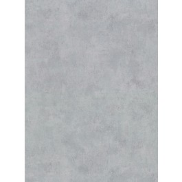 2921-51208 Hereford Pewter Faux Plaster Wallpaper | The Fabric Co