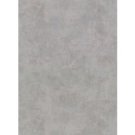 2921-51218 Hereford Grey Faux Plaster Wallpaper | The Fabric Co