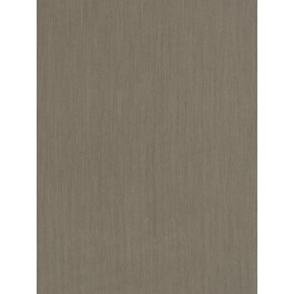 Frosted Sable Fabricut Fabric