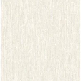 2948-25281 Chiniile Off-White Linen Texture Wallpaper   The Fabric Co