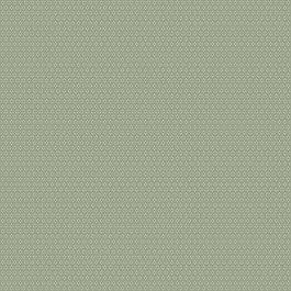 2948-27030 Starwart Sage Miniature Floral Wallpaper | The Fabric Co