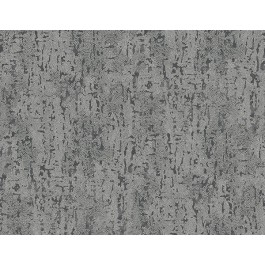 2949-60200 Malawi Dark Brown Leather Texture Wallpaper | The Fabric Co