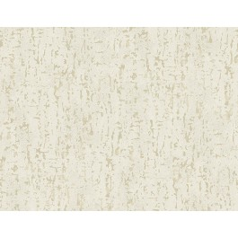 2949-60205 Malawi Cream Leather Texture Wallpaper | The Fabric Co