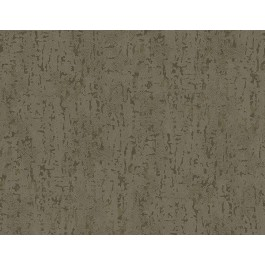 2949-60206 Malawi Brown Leather Texture Wallpaper   The Fabric Co