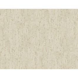 2949-60207 Malawi Beige Leather Texture Wallpaper | The Fabric Co