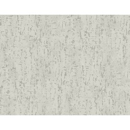 2949-60208 Malawi Light Grey Leather Texture Wallpaper | The Fabric Co