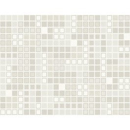 2949-60705 Bantry Neutral Geometric Wallpaper   The Fabric Co