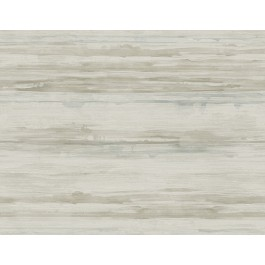 2949-60906 Sandhurst Neutral Abstract Stripe Wallpaper | The Fabric Co