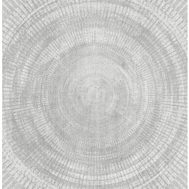 2949-61109 Lalit Neutral Medallion Wallpaper   The Fabric Co