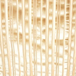 2SR GOLD RM Coco Fabric | The Fabric Co