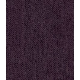 CROSSROADS GRAPE 30954.1010.0 Kravet