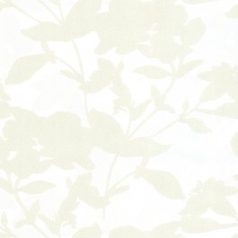310860 Neutral Large Scale Floral Wallpaper