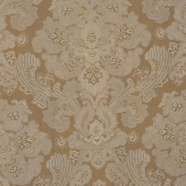 31SR S14 RM Coco Fabric | The Fabric Co