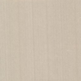 330258 Eulalia Taupe Air Knife Shimmer Wallpaper