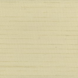 330265 Martina Beige Rushed Grasscloth Wallpaper