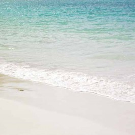 330284 Playa Aqua Tropical Sea Shore Wallpaper