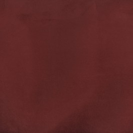 330464 Belvedere Red Velvet Suede Texture Wallpaper