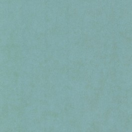 330487 Afshan Turquoise Texture Wallpaper