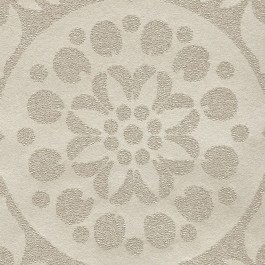 341702 Destiny Rose Gold Medallion Wallpaper