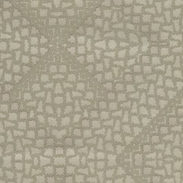 341711 Kilim Pewter Aztec Diamond Wallpaper
