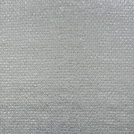341745 Ziba Aquamarine Metallic Woven Texture Wallpaper